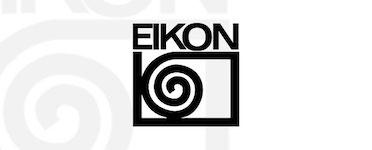 1446540674_eikon-media
