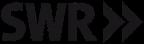 2000px-SWR_Dachmarke_SW_logo