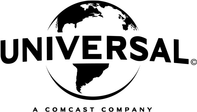 pngfind.com-comcast-logo-png-1768166