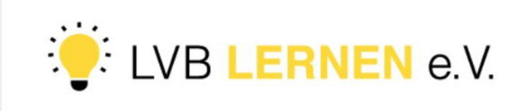LVB Lernen.ev