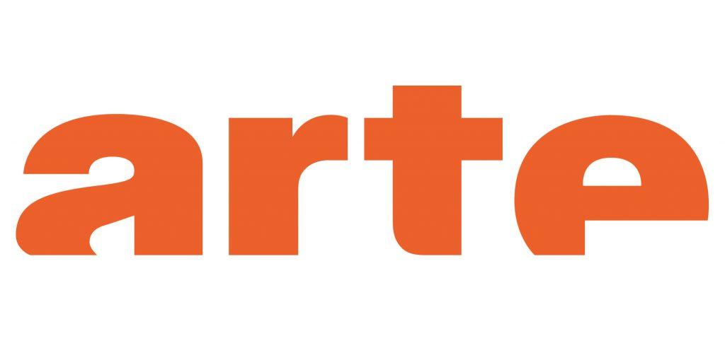 ARTE-logo-JM.ai